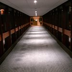 Foto Holiday Inn Rugby/Northampton