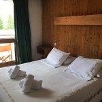 Photo of Hotel de la Vanoise