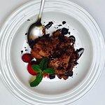 Fotografia de Pimenta & Pasta