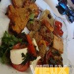 Photo of Restaurant du Gesu