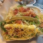A1A Burrito Works Taco Shop