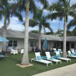 Photo de Captiva Beach Resort