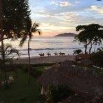 Foto de Costa Rican Trails - Day Tours