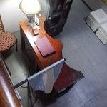 Hotel Chipre Foto