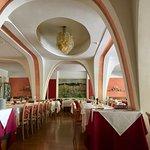 Photo of Biondi Hotel