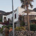 Photo of Hotel Residence Acquacalda