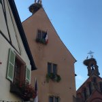 Photo de Le Hameau D'Eguisheim