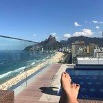 Photo of Sol Ipanema Hotel