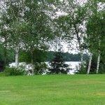 Eagle River Inn & Resort Εικόνα