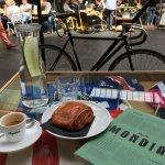 صورة فوتوغرافية لـ Rapha Cycling Club