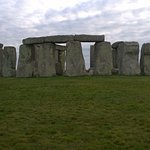 Foto di Salisbury & Stonehenge Guided Tours