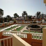 Photo of Apartamentos Caribe