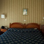 Photo de Hotel Pace Helvezia