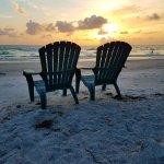 Sandy Shores Foto