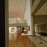 Photo of Queensland Art Gallery