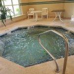 Zdjęcie Baymont Inn & Suites Grand Rapids N/Walker