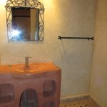 Photo de Hotel Restaurant La Kasbah