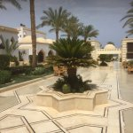 Photo of Sharm Club