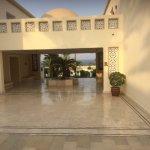 Foto de Sharm Club