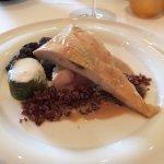 Photo of Hotel & Restaurant les Caudalies