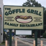 The Goffle Grill