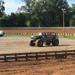 Speedway Photo