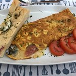 Photo of ItaliaENcasa Gastronomia