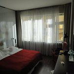 Our Room 2nd Floor
