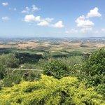 Photo of La Casella