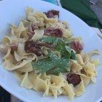 Photo of CieKawa Cafe&Bistro
