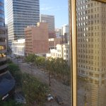 Photo de Kimpton Hotel Monaco Salt Lake City