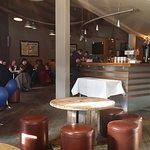 Photo of Barentz Pub & Spiseri