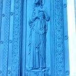 Photo of Basilica del Santisimo Sacramento