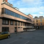 Photo of Hotel Seurahuone
