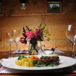 Photo of Restaurant Kreuz & Post