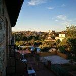 Photo of Hotel Abaceria