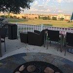 Residence Inn Dallas Lewisville Foto
