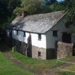 The guildhouse