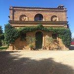 Zdjęcie Borgo Villa Certano