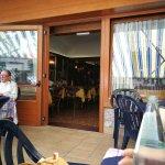 Photo of Ristorante Pizzeria Vienna