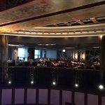 Photo of Michael Jordan's Steak House
