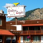 Golden Eagle Inn Photo
