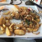 Photo de Dunacorso Restaurant