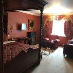 얼스 코트 하우스 호텔의 사진