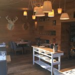 Zdjęcie Restauracja Tłusta Kaczka