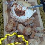 Photo of Le barbecue