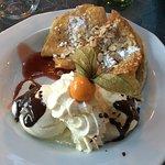 Photo of Cafe Vaerftet