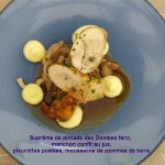 Cafe-de-Peney-B70727-5-Plat-principal-menu75