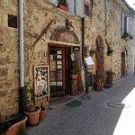 Photo of Il Libridinoso