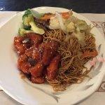 Photo de Sequerra's Restaurant